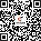 天天新品网 - 微信二维码小图