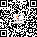 天天新品网 - 微信二维码